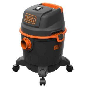Aspirapolvere Liquidi Solidi Soffiatore Aspiratutto Black Decker 1200w