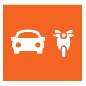 Per Auto e Moto