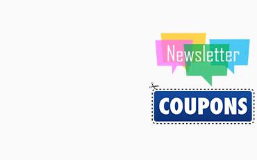 Universo Shop - Shop online Bricolage, Giardino, Fai da Te e tanto altro...