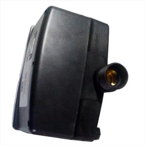 Inverter per Elettropompa Autoclave Pompa Monofase